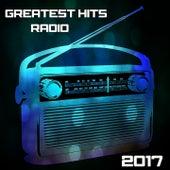 Greatest Hits Radio 2017 de Various Artists