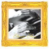 Solos And Duets by Eliane Elias