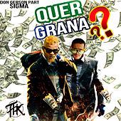 Quer Grana? by Don Gerson