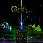 Pyramidion by Ozric Tentacles