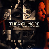 Old Soul by Thea Gilmore
