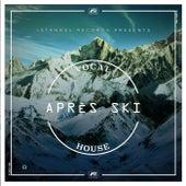 Apres Ski Vocal House de Various Artists