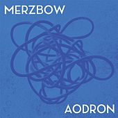Aodron by Merzbow