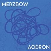 Aodron von Merzbow