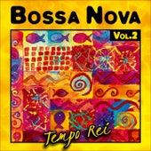 Bossa Nova, Vol. 2 de Tempo Rei