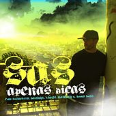 Apenas Dicas by Sas