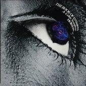 The Book of Invasions (Bonus Tracks Version) by Horslips