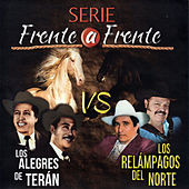Frente a Frente, Vol. 6 by Various Artists