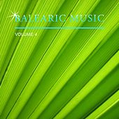 Balearic Music, Vol. 4 by Various Artists