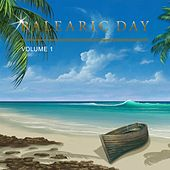Balearic Day, Vol. 1 by Various Artists