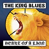 Heart of a Lion by The King Blues