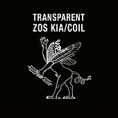 Transparent de Various Artists