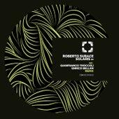 Solaris EP by Roberto Surace