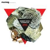 Mixmag Presents: Inside out Mix von Robert Hood
