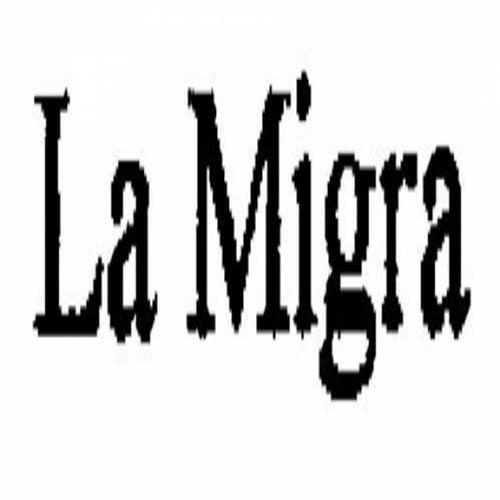 La Migra by La Migra
