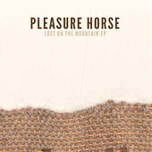 Lost On The Mountain EP by Pleasurehorse