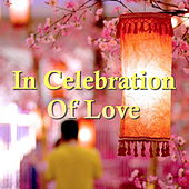 In Celebration Of Love di Various Artists