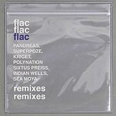 Flac (Remixes) by Sekuoia