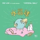 Crystal Ball de Pat Lok