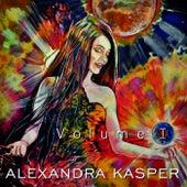 Volume I by Alexandra Kasper