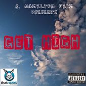 Get High by Various Artists