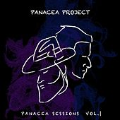 Panacea Sessions, Vol. 1 de Panacea Project