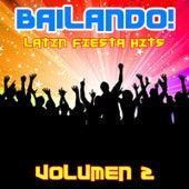 Bailando!, Vol. 2 by Various Artists