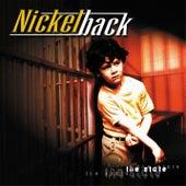The State von Nickelback