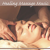 Healing Massage Music – Beautiful Nature Sounds for Spa & Wellness Teratments, Background Music for Beauty Parlour, Relax von S.P.A