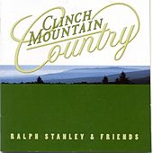 Clinch Mountain Country de Ralph Stanley