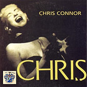Chris by Chris Connor