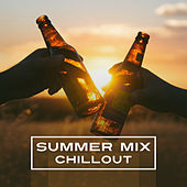 Summer Mix Chillout – Electronic Music, Chill Out Lounge, Summer Chillout, Hotel Lounge, Chillout Ultimate von Chill Out