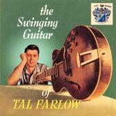 Swinging Guitar de Tal Farlow