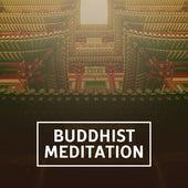 Buddhist Meditation – Spiritual Sounds for Yoga Practice, Yoga for Beginners, Pilates, Mediatation Music by Yoga Music