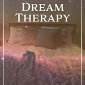 Dream Therapy – Music for Sleep, Pure Mind, Piano Music, Soothing Sounds, Deep Sleep, Calm Lullabies at Night by Relax - Meditate - Sleep