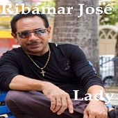 Lady de Ribamar José