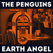 Earth Angel di The Penguins