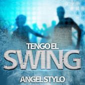 Tengo el Swing by Various Artists