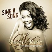 Sing a Song by Stacey King
