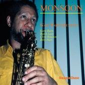 Monsoon by Gary Bartz