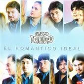 El Romántico Ideal by Grupo Trinidad