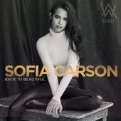 Back to Beautiful de Sofia Carson
