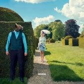 Hide& (Remixes) de Sepalot