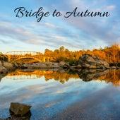 Bridge to Autumn by White Noise For Baby Sleep