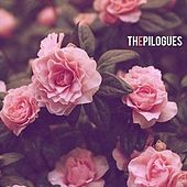 OK OK / The Beautiful, the Terrifying by The Epilogues