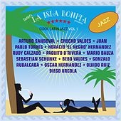 Cool Latin Jazz Vol. 1 by Various Artists