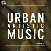 Urban Artistic Music Issue 5 by Various Artists