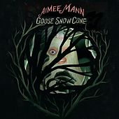 Goose Snow Cone by Aimee Mann