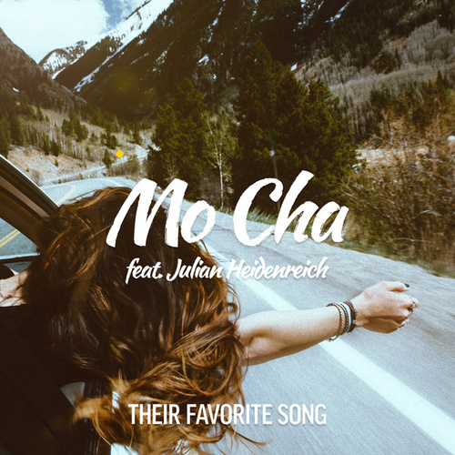Their Favorite Song by Mo Cha