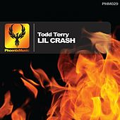 LiL Crash by Todd Terry